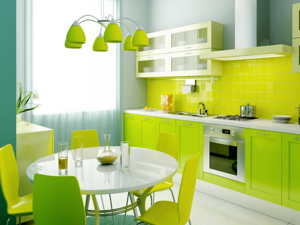 Зелений3