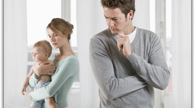 Діти не в радість. Чому жінки шкодують, що завели дітей? Проблема материнства чи батьківства сьогодні є відображенням серйозних змін у суспільстві.